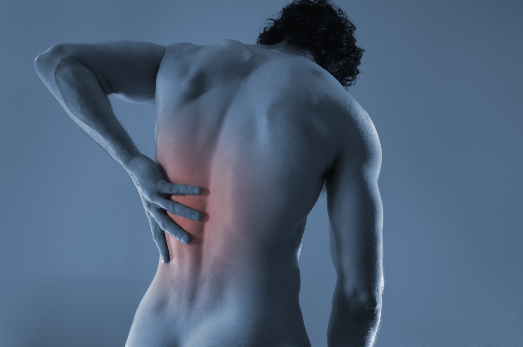 sciatica treatment tulsa